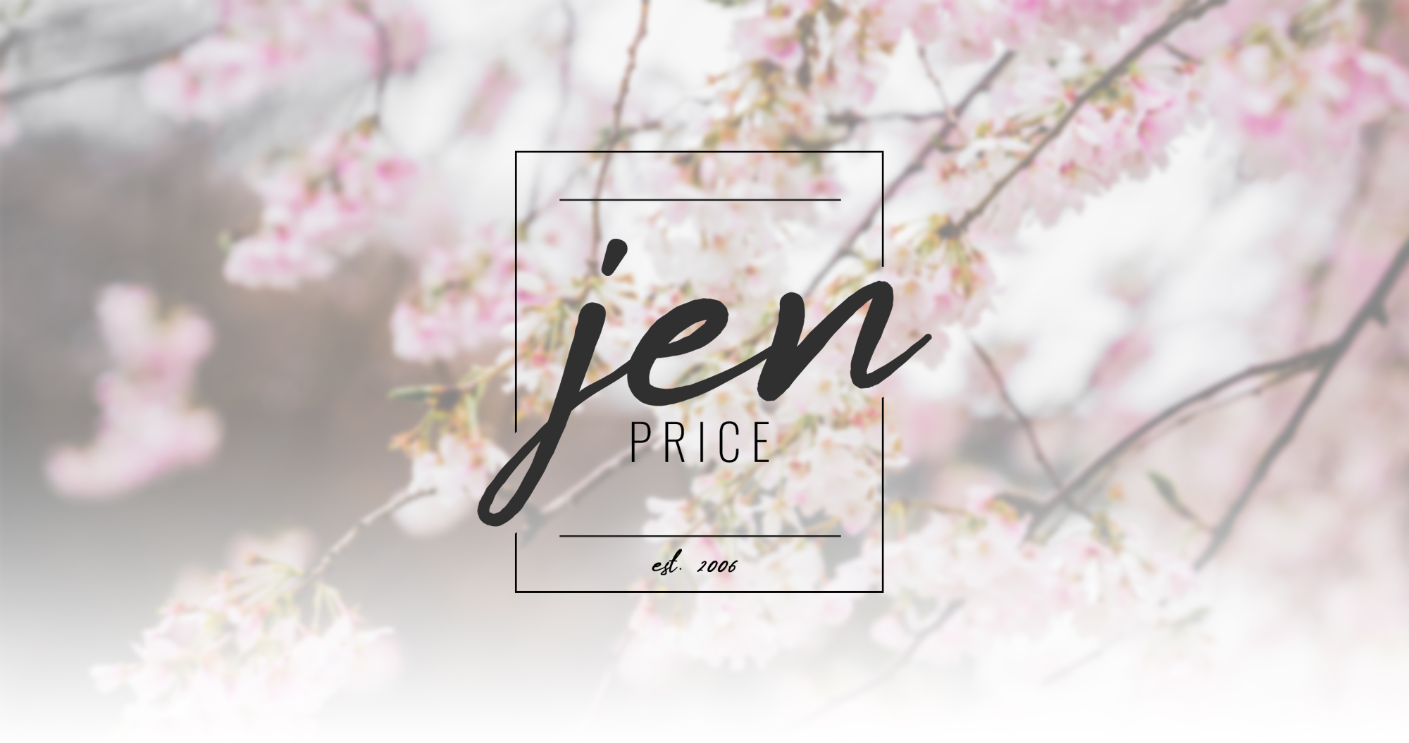 Jen Price